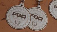 F60Tria513